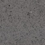 View our Quartz Samples